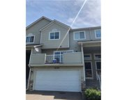 16206 70th Place N, Maple Grove image