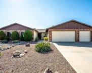 3237 W Topeka Drive, Phoenix image