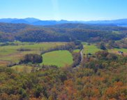 Lawrence Smith Rd, Hayesville image