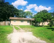 14812 64th Street N, Clearwater image