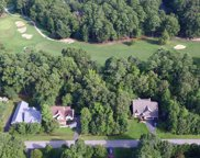11255 Annabelle Dr, Issue image