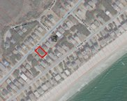 1120 Topsail Drive, Surf City image