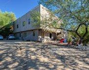 38245 N Hazelwood Circle, Cave Creek image