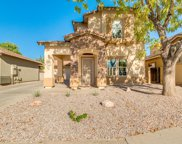 1837 S Voyager Drive, Gilbert image