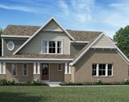 2701 Sycamore Creek  Drive, Independence image