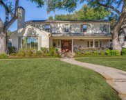 4654 Beverly Drive, Highland Park image