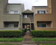 1019  Dornajo Way Unit #104, Sacramento image