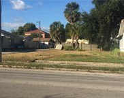 306 N Howard Avenue, Tampa image