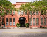 109 East Bay Street Unit #2h, Charleston image