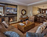 2250 Apres Ski Way, R-409, Steamboat Springs image