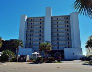 4311 S Ocean Blvd. Unit 1004, North Myrtle Beach image