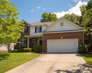 15105 Bridle Trace  Lane, Pineville image