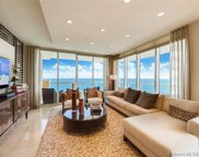 17875 Collins Ave Unit #4306, Sunny Isles Beach image