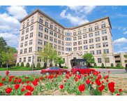 510 Groveland Avenue Unit #416, Minneapolis image