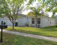 7513 Turtle View Drive, Ruskin image