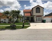 15721 Sw 143rd Ave, Miami image