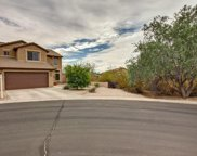 4705 E Woburn Lane, Cave Creek image