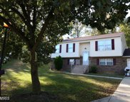2801 WHITE PINE COURT, Temple Hills image