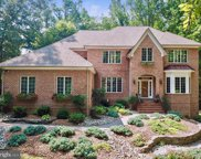 1705 Angelina   Court, Crownsville image