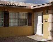 7502 Nw 44 Ct, Coral Springs image