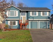 15349 105th Ave SE, Yelm image