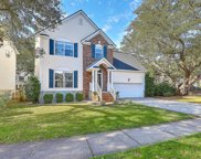 1421 Wexford Sound Drive, Charleston image