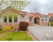 2978 Bellmeade Way, Longmont image