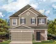 329 Rocroi Dr, Georgetown image