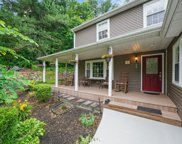 72 SCHOFIELD RD, West Milford Twp. image