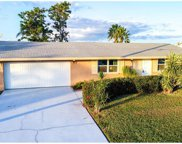 485 Flamingo Drive, Apollo Beach image