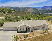 31661 Pauma Heights Road, Valley Center image