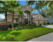 3038 Marble Crest Drive, Land O Lakes image
