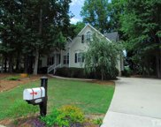 4300 Triland Way, Cary image