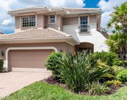 6715 Crowned Eagle Ln, Naples image