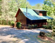 178 Greenberry Farm Road, Blairsville image
