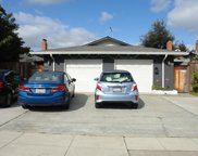 1557 S Wolfe Rd, Sunnyvale image