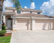 12530 Ivory Stone LOOP, Fort Myers image