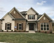 5164 Falling Water Rd, Nolensville image