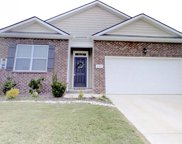 659 Prominence Rd, Columbia image
