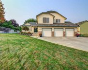 2749 Willowbrook Ave, Richland image