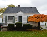 22092 Donald Ave, Eastpointe image