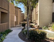10226 Black Mountain Rd Unit #81, Mira Mesa image
