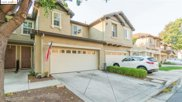 334 Jefferson Dr, Brentwood image