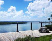 120 E Shore, Key Largo image