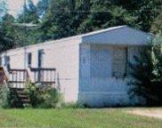 145 Ems W29 Road, North Webster image
