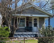 1303 Lillian Ave, Louisville image