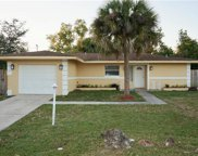 2041 44th Ter Sw, Naples image