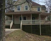 2456 Panorama Way, Guntersville image