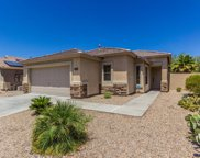 12643 S 175th Avenue, Goodyear image