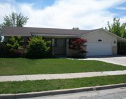 1025 W 75 North  N, Clearfield image